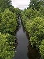 Urikari River.jpg