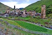 [Bild: 220px-Ushguli_Svaneti.jpg]