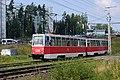 Ust-Ilimsk tram.jpg