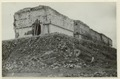 Utgrävningar i Teotihuacan (1932) - SMVK - 0307.g.0073.tif