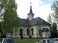Uuraisten kirkko.jpg