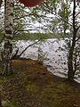 Uusimaa, Finland - panoramio - pan-opticon (24).jpg