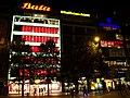Václavské náměstí 6 - 2 v noci.jpg