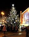 Vánoce Praha 2016 8.jpg