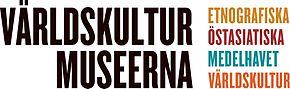 Världskulturmuseerna