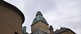 Fil:Västerås Stadshotell1.jpg