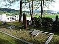 Větřní, hřbitov 07.jpg