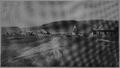 V.M. Doroshevich-Sakhalin. Part I. Settlers Way of Life. Old Settlement-1.png
