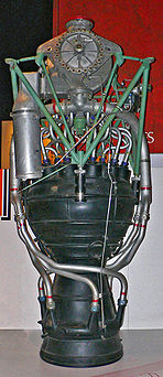 http://upload.wikimedia.org/wikipedia/commons/thumb/1/14/V2_engine.jpg/148px-V2_engine.jpg
