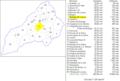 VALLE DEL LOZOYA (Datos).PNG