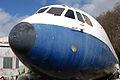 VC10 nose (3343989034).jpg