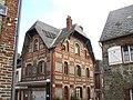 VEULES-les-ROSES 0983-maison.jpg