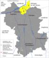 VG Offingen im Landkreis Günzburg.png