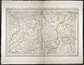 VI. Karte vom südlichen Theil des Herzogthums Oldenburg eines Theils der Grafschaften Hoya und Diepholz und des Gebietes der Stadt Bremen.jpg