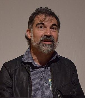 Jordi Cuixart - Image: VII Trobada Nacional Compartim Òmnium 07 (cropped)