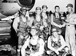 VMF-321 pilots with FJ-4B 1962.jpg