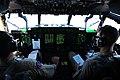 VMGR-252 hones Tactical Navigation skills 141023-M-BN069-048.jpg
