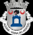 VNT-aguiar.png