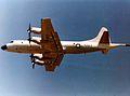 VP-60 IN-FLIGHT WEB (4831821957).jpg