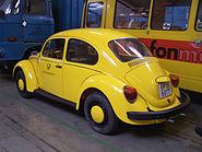VW 1200 Heusenstamm 05082011 02