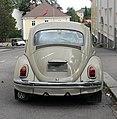 VW 1300 back.jpg