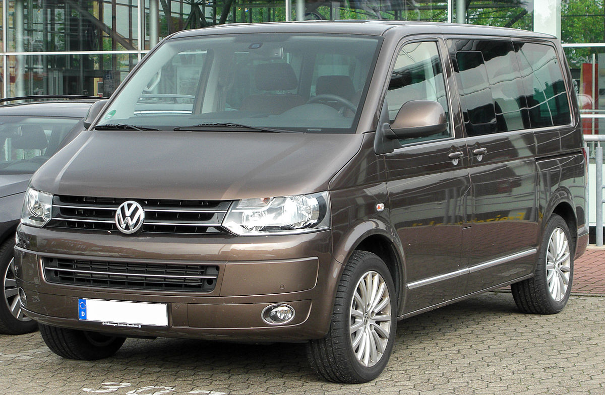 volkswagen multivan wikipedia. Black Bedroom Furniture Sets. Home Design Ideas
