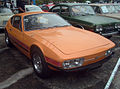 VW SP2 orange.jpg