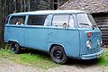 VW van (1287788338).jpg
