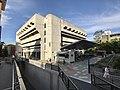 V Block QUT Gardens Point, Brisbane 02.jpg