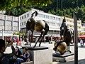 Vaduz-Tre cavalli01.jpg
