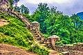Vahid Yarmohammadi Rudkhan Castle 05.jpg