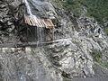 Val d'Uina Fahrweg.jpg