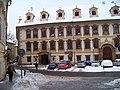 Valdštejnské náměstí (03).jpg