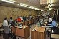 Valedictory Session - Modern Display Techniques Training - NCSM - Kolkata 2010-11-20 7935.JPG