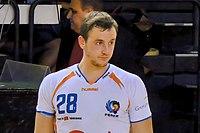 Valentin Porte Toulouse Handball.jpg