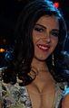 Valentina Nappi AVN Awards 2014.jpg