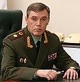 Valery Gerasimov (2013-03-09).jpg