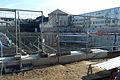 Valkenburg, Reconstructie winkelhart, nov2014, 02.JPG