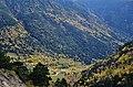 Vall de Sorteny (Ordino) - 30.jpg
