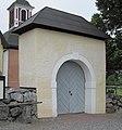 Vallby kyrka ext04.jpg