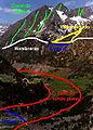 Valle glaciar.jpg