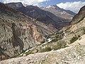 Valley of Iskander Darya.jpg