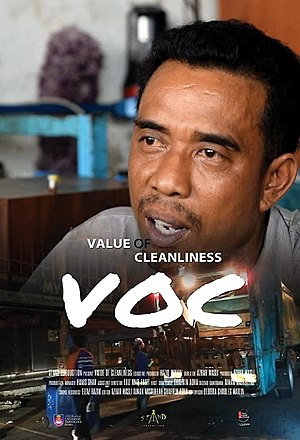 Value of Cleanliness.jpg