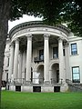 Vanderbilt Mansion National Historic Site, 1.jpg