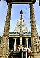 Varadharaja Perumal Temple 5.jpg