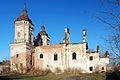 Variazh Catholic Church RB.jpg
