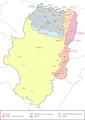 Varietats lingüístiques de l'Aragó.png