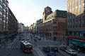 Vasagatan - Stockholm, Sweden - panoramio.jpg