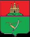 Vasilkivskiy rayon gerb.png