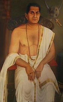Veera Kerala Varma Pazhassi Raja.jpg